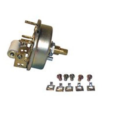 10A3749 New Ignition Light Switch For John Deere Tractor M MC MI MT 40 50 60 + (John Deere Model M compare prices)