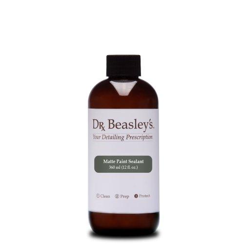 Dr Beasley S Matte Paint Sealant