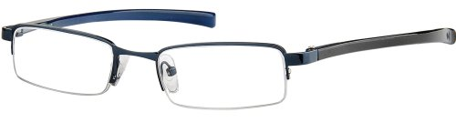 reading glasses uk sunoptic or51c gunmetal grey reading