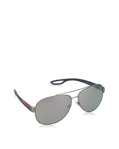 Prada Gafas de Sol MOD. 55QS _DG12E2 (62 mm) Metal
