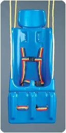 Child Safety Seat Reviews front-269635