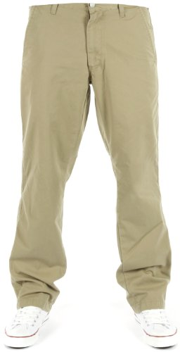 Carhartt Presenter Chino Hose