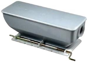 C&E CNE80635 Premium Quality Replacement Toner for Kyocera Mita 37050011/37056011