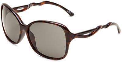 Spy Optic Women's Fiona Butterfly Sunglasses