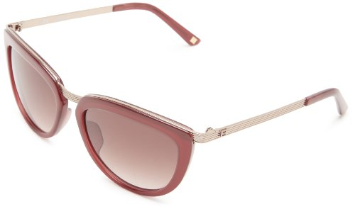 Escada-Sunglasses-SES806-A40-Cat-Eye-Sunglasses