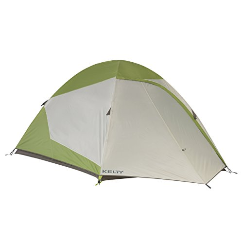 kelty-40811715-grand-mesa-2-camping-tent-grey