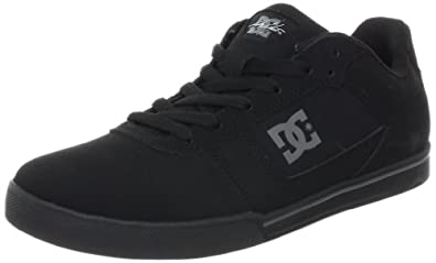 Amazon.com: DC Men's Cole Pro Skate Shoe: Shoes