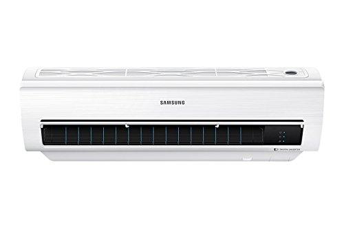 Samsung-AR24JV5NBWK-2-Ton-Inverter-Split-Air-Conditioner
