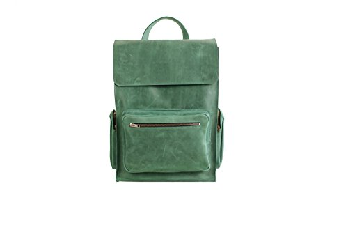 leather-backpack-handmade-genuine-leather-backpack-for-men-and-woman-green