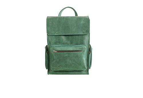 mochila-de-piel-piel-hecha-a-mano-mochila-para-hombre-y-mujer-verde