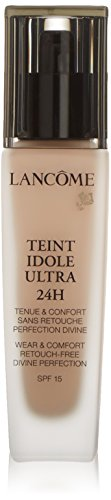 lancome-teint-idole-ultra-24h-base-de-maquillaje-color-10-beige-porcelaine-30-ml