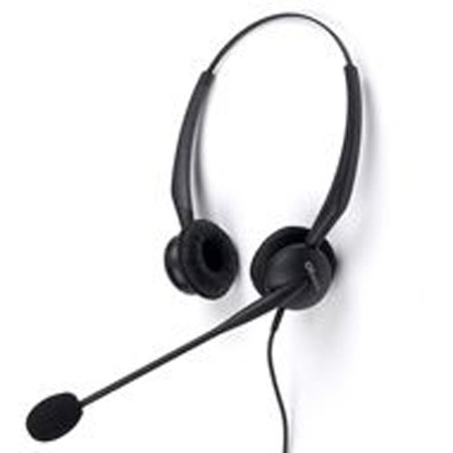 gn-2100-duo-flex-boom-sl-range-with-noise-cancelling