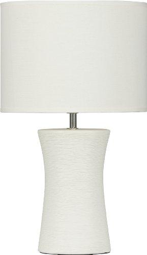 santos-ecru-b-lampe-de-table-lampes-de-tables