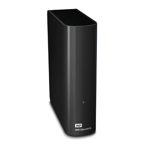 Western-Digital-Elements-Desktop-30-Disco-duro-externo-de-sobremesa