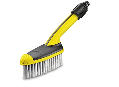 karcher-wb50-deluxe-soft-wash-brush