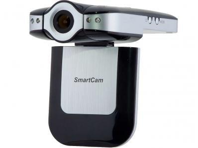 smartcam-1080p-hd-in-car-video-recorder-motion-detection-dash-camera