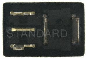 Standard Motor Products RY-966 Miscellaneous Relay