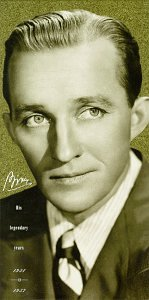 Bing Crosby - Bing! His Legendary Years 1931 - 1957 - Zortam Music