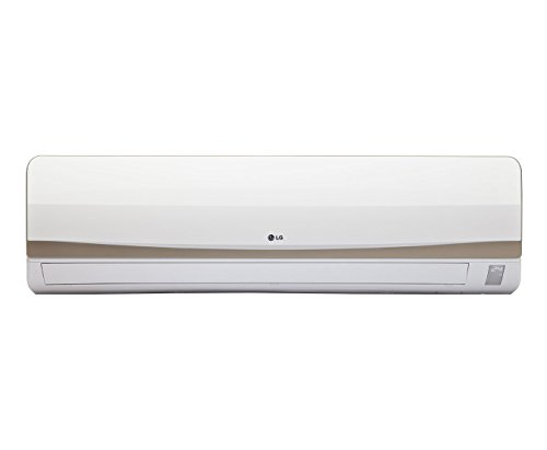 LG L-TERMINATOR LSA6TM3M 2 Ton 3 Star Split Air Conditioner