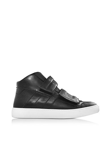 mm6-maison-margiela-womens-s59ws0013sx9867900-black-leather-hi-top-sneakers