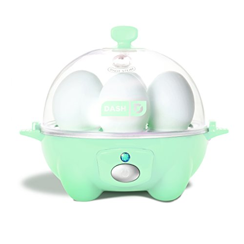 Dash Go Rapid Egg Cooker (The Egg Cook compare prices)