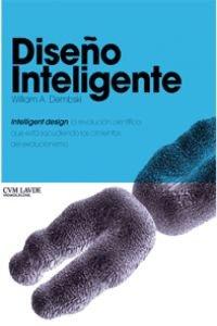 Diseño Inteligente
