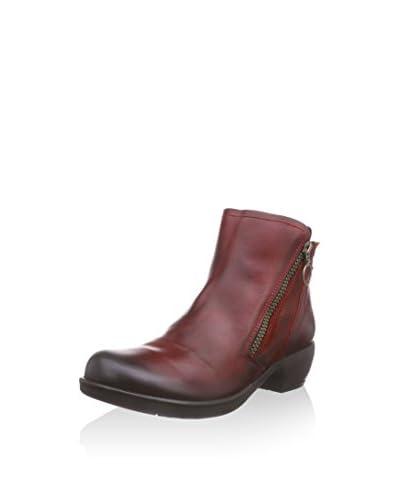 FLY London Zapatos abotinados MELI