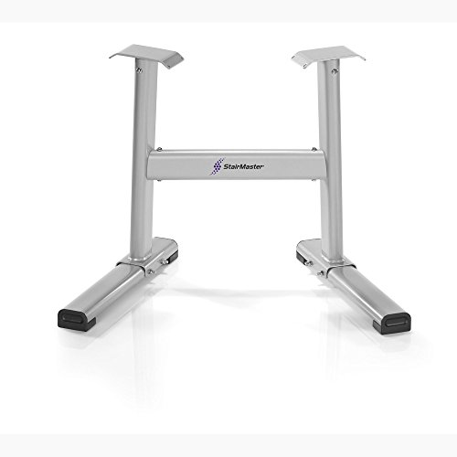 stairmaster-twistlock-dumbbell-stand