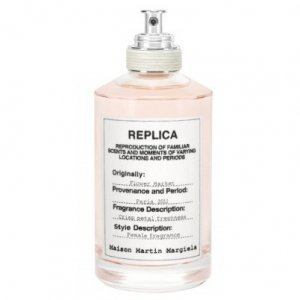 replica-flower-market-by-maison-martin-margiela