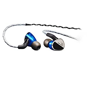 Ultimate Ears 900 [並行輸入品]