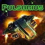Pulsarius [Download]