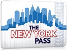 the-new-york-pass-gift-card-110