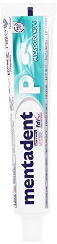 mentadent-dentifricio-microgranuli-pulizia-interdentale-e-protezione-duratura-75-ml