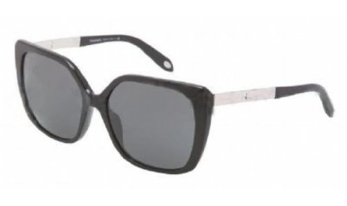 tiffany-co-womens-4074b-black-frame-grey-lens-plastic-sunglasses