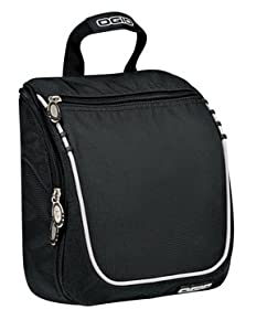 Ogio Doppler Kit - Black One Size