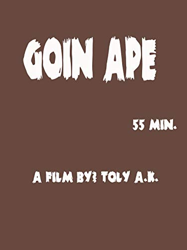 Goin' Ape