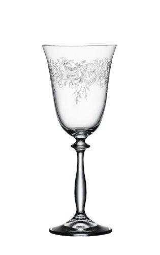 bohemia-cristal-093-006-013-romance-copa-de-vino-6-unidades-250-ml