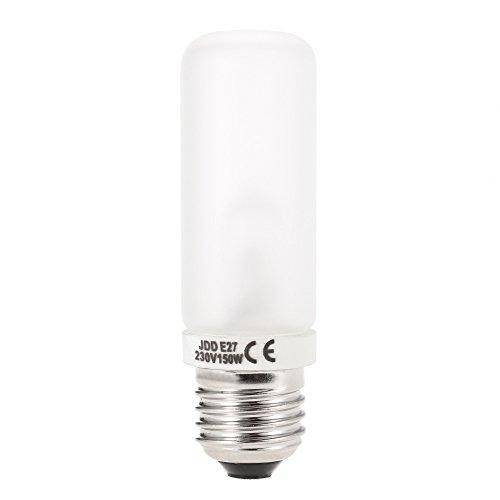 andoer-jdd-e27-150w-studio-stroboscope-photographie-flashu-modelisation-tube-luminex-lampe-ampoule-2