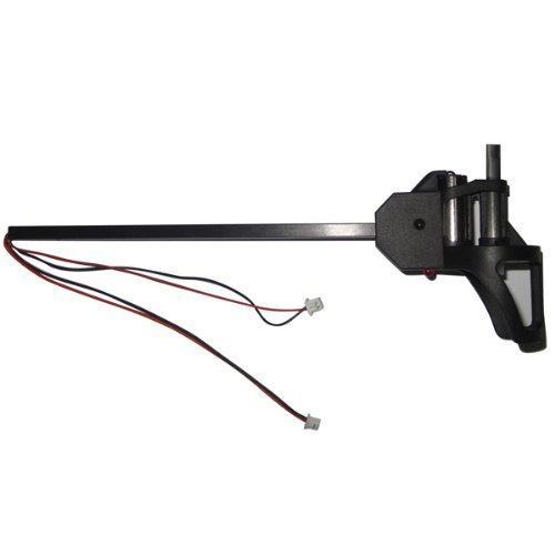UDI U817 U817C U817A U818A RC Quadcopter Anti-Clockwise Motor U817-04