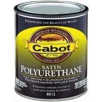 valspar-1440008012005-cabot-interior-oil-based-polyurethane-by-valspar