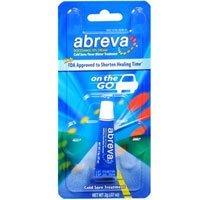 abreva-abreva-cold-sore-fever-blister-treatment-2-gms-pack-of-2