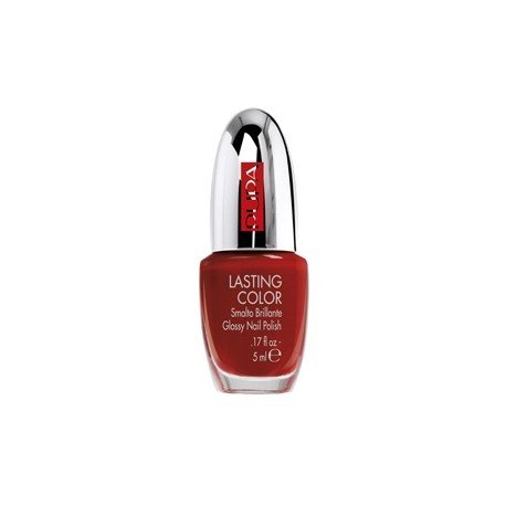 Pupa Lasting Color n.601 - Red Fire
