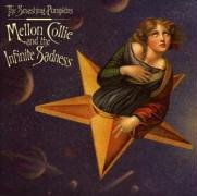 The Smashing Pumpkins - Mellon Collie and the Infinite Sadness(Dawn to Dusk) - Zortam Music