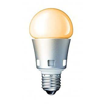 Lemnis Lighting - Pharox 300 Flame LED light bulb