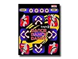 Logic3 Dance Mat for PSone and PS2 (PS/PS2)
