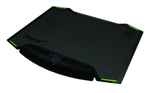 Razer Vespula Dual-Sided Gaming Mouse Mat (Dark Grey)