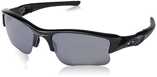 오클리 선글라스 Oakley Mens 플락 자켓 XLJ Sunglasses