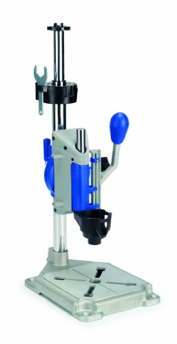 220-Drill-Press-Attachment