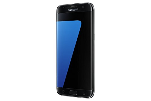 samsung-galaxy-s7-edge-smartphone-libre-android-pantalla-55-camara-12-mp-32-gb-exynos-8-23-ghz-4-gb-