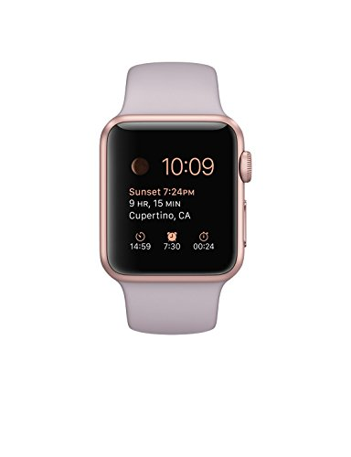 Apple-Sport-Watch-38mm-Rose-Gold-Aluminum-Case-with-Lavender-Sport-Band